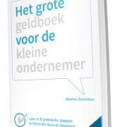 Het-Grote-Geldboek-Hardback-Wit-512x768-3D