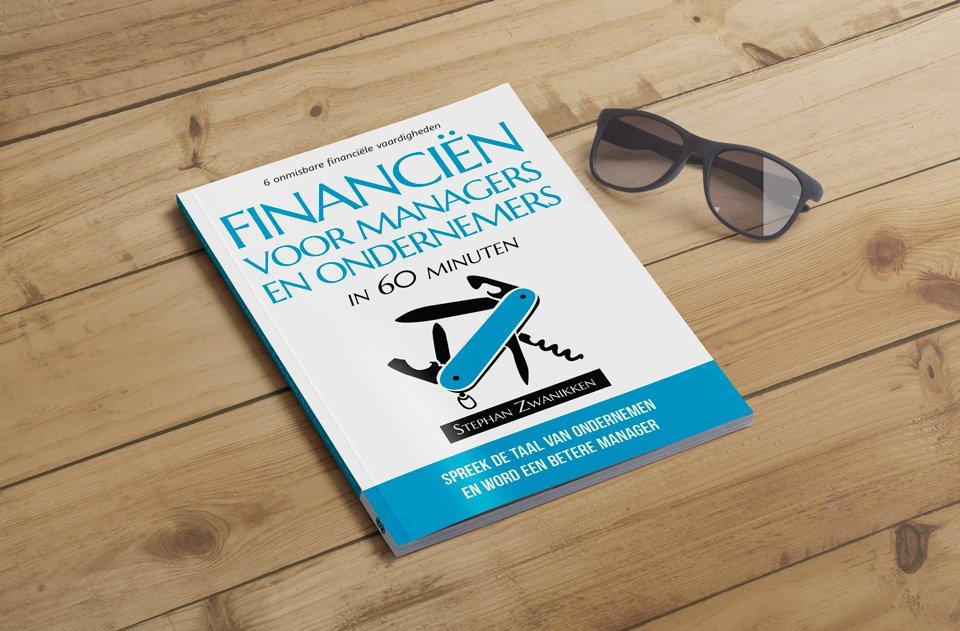 6 onmisbare financiele vaardigheden