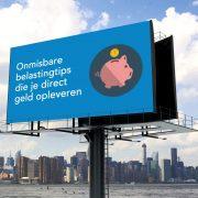 onmisbare-belastingtips-landscape-billboard